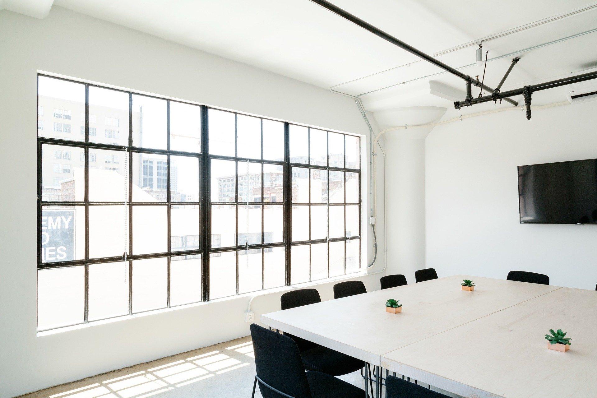 Designer Secrets 10 Pros Share Their Favorite White Paints